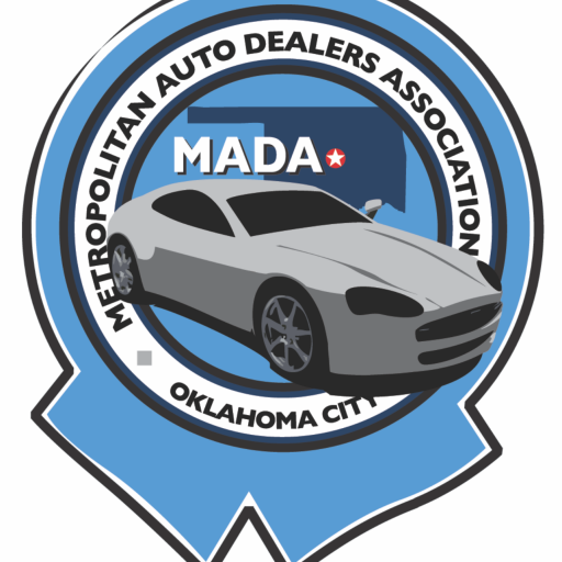 Member Services The Metropolitan Auto Dealers Association Of