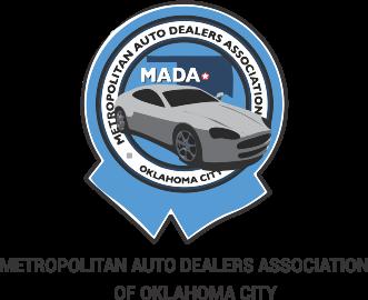 Membership – The Metropolitan Auto Dealers Association of Oklahoma City
